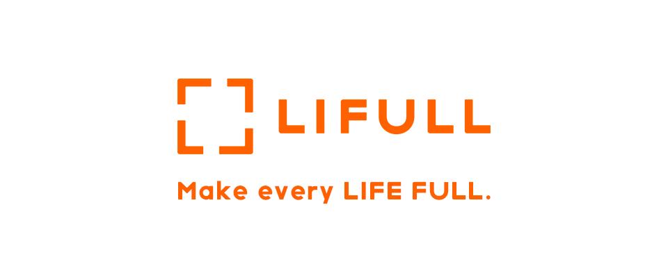 Make every LIFE FULL.