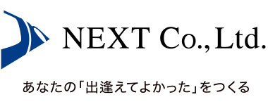 Next Co., Ltd.