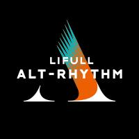 LIFULL ALT-RHYTHM